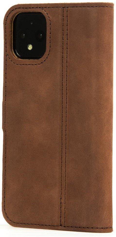 snakehive-leather-wallet-pixel-4-brown.j