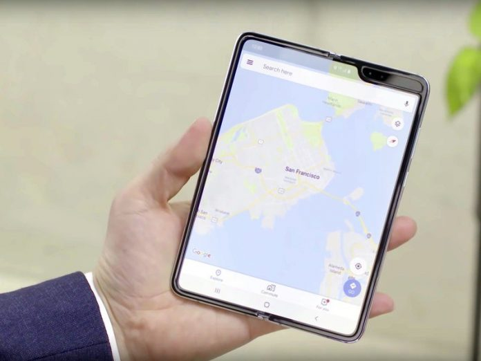 You can now report more types of driving incidents on Google Maps