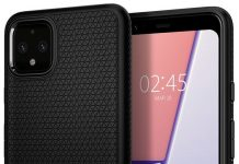 Protect your Pixel 4 with these great cases