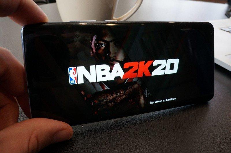 nba-2k20-new-game-hero.jpg?itok=CmchKPcT