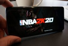 These are the best sports games for Android!