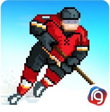 hockey-hero-google-play-icon.jpg