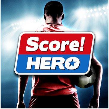 score-hero-google-play-icon.jpg