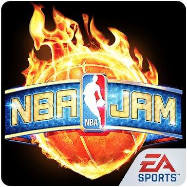 nba-jam-google-play-icon.jpg