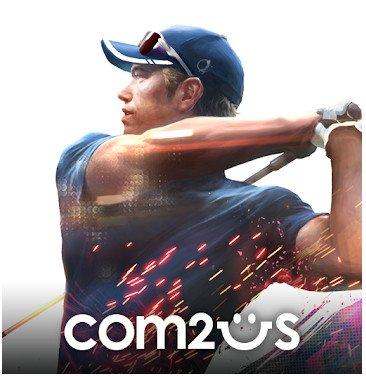 golf-star-google-play-icon.jpg