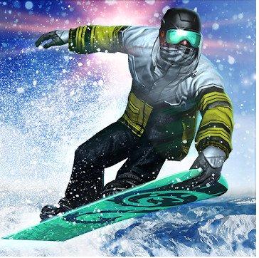 snowboard-party-world-tour-google-play-i