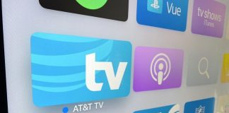 AT&T TV Now's cheapest plan is going up by $15