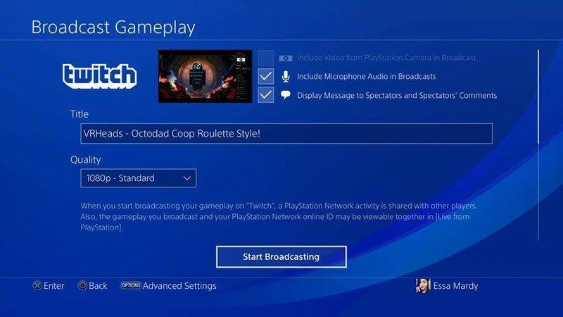 stream-to-twitch-playstation-4-edit.jpg?