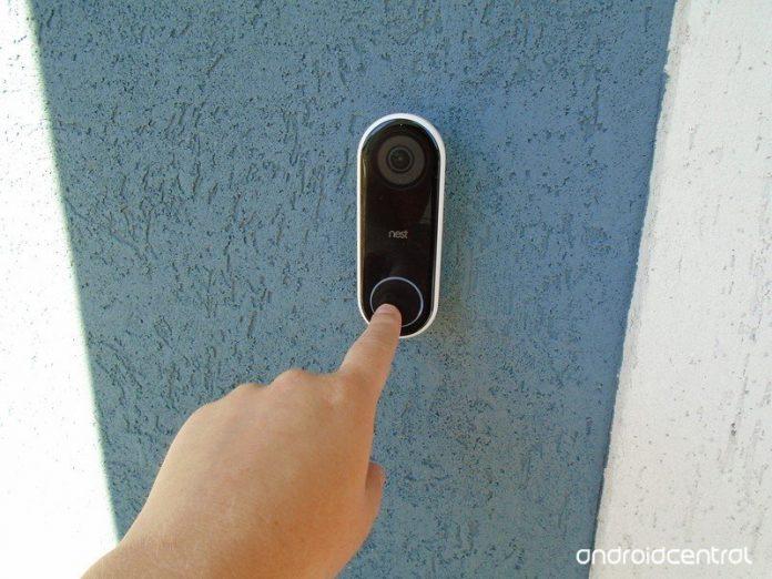 Nest Hello Doorbells will soon play Halloween, other seasonal sounds