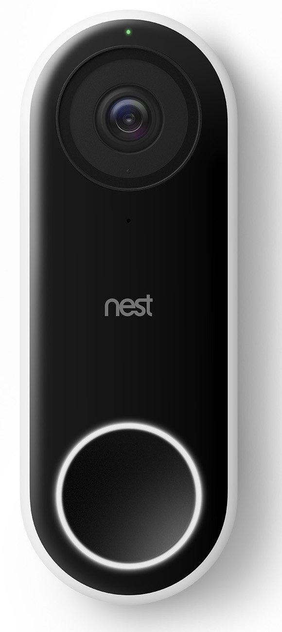 nest-hello-cropped.jpg