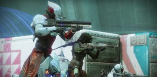 Destiny 2 armor 2.0 system is getting some changes soon