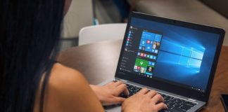 Microsoft cautions against installing the latest Windows 10 update
