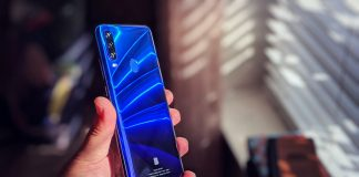 Blu G9 Pro review