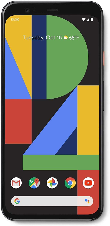 pixel-4-render-front.jpg