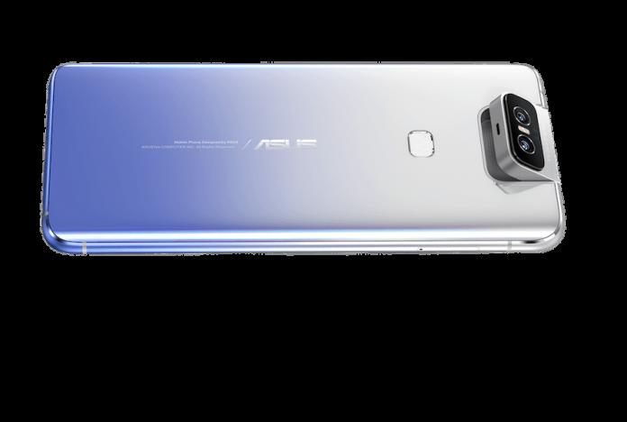 Best unlocked phones between $400-$600
