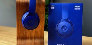 Top Stories: Beats Solo Pro Headphones, Apple Leaks 16-Inch MacBook Pro, $399 'iPhone SE 2' and More