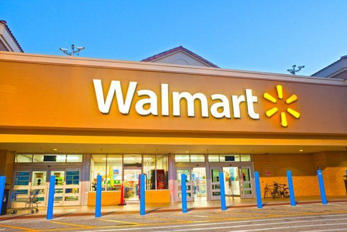 Walmart Black Friday 2019: Best Deals, Ads, & Sales