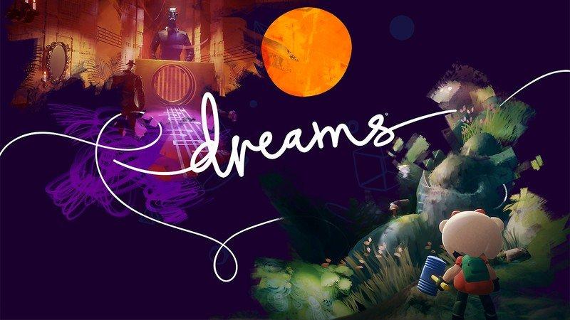 dreams-image-1.jpg?itok=woviBh2X