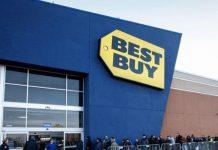 Best Buy Black Friday Deals 2019: Best Deals, Ads, & Sales