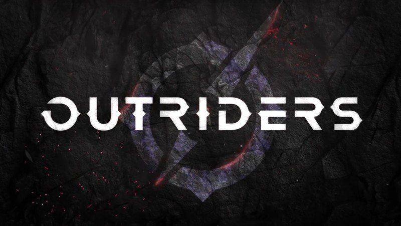 outriders-logo.jpg?itok=bhCEiQLS