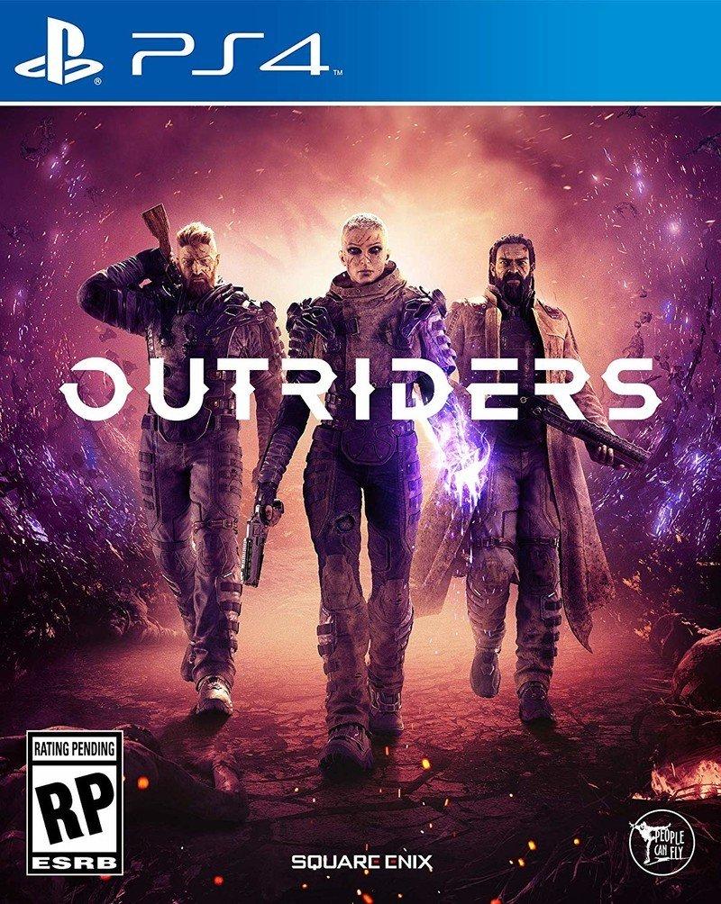outriders-box-art.jpg?itok=9FbFKw3e