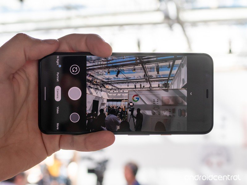 google-pixel-4-xl-camera-interface-in-ha
