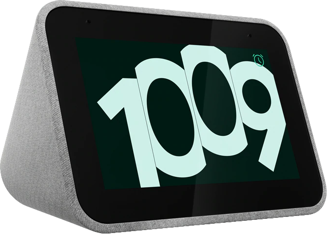 lenovo-smart-clock-cropped.png?itok=YXne