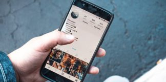 Instagram is looking for a way to help you improve your feed