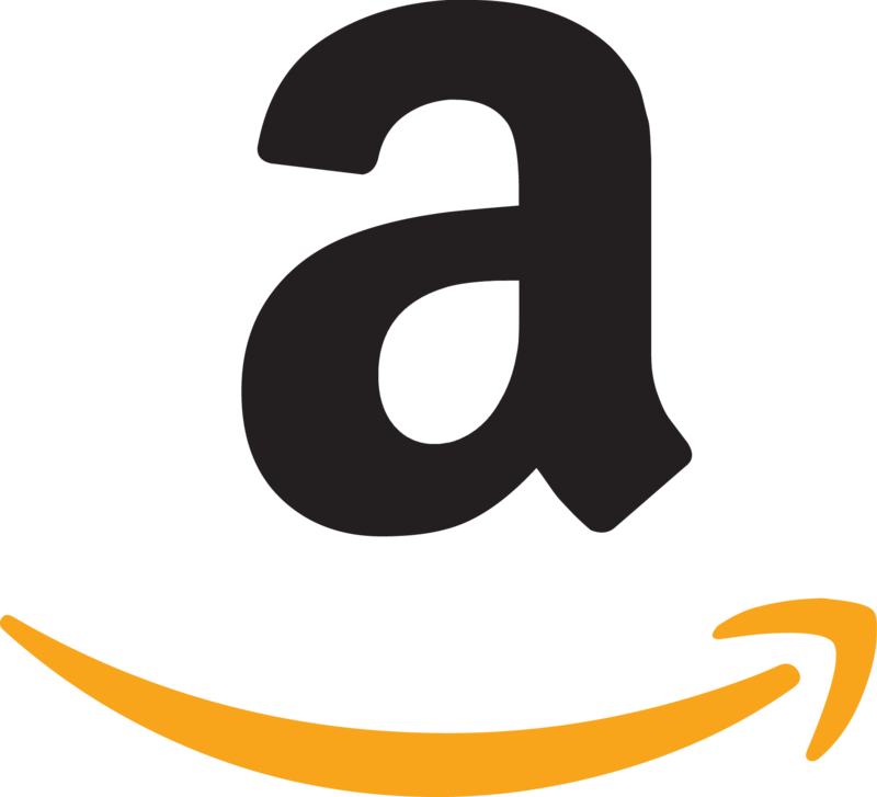 amazon-logo-small.png?itok=Z6SyEIL5