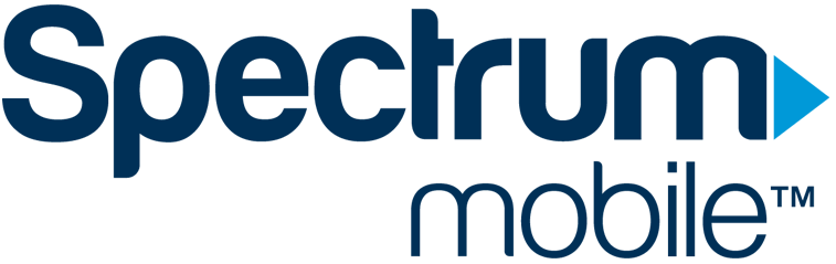 spectrum-mobile-logo-cropped.png?itok=kb