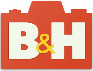 bh-photo-logo-cropped.png?itok=9pRywGxk