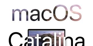 Apple Releases Revised macOS Catalina Supplemental Update