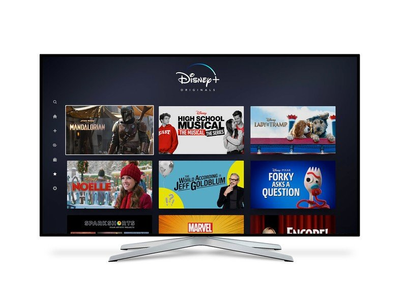 disney-plus-tv-originals-2-hero_0.jpg?it