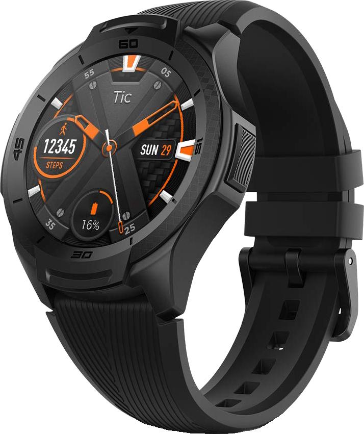 ticwatch-s2-render.png?itok=xTg6Vq_6