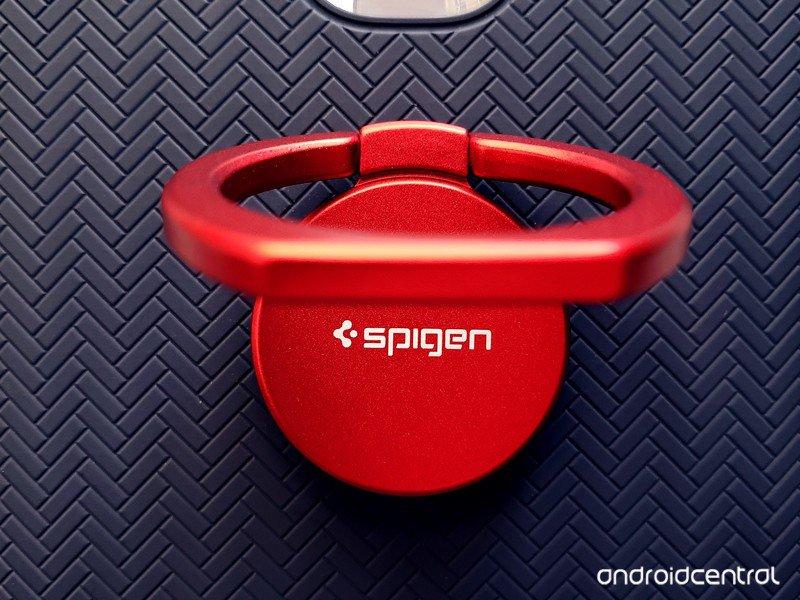 spigen-style-ring-pop-logo-macro-red-pop