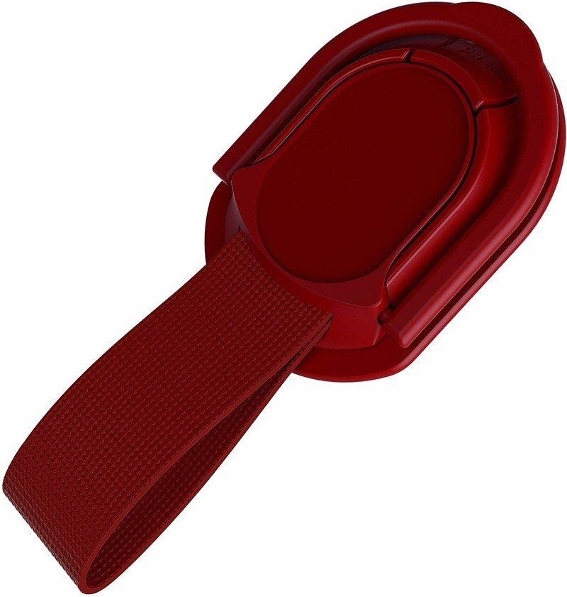 ghostek-loop-red-render.jpg?itok=mL4R8xi