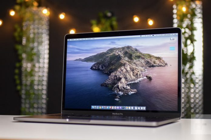 Common MacOS Catalina problems and how to fix them