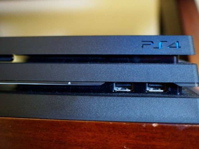 How to use an external hard drive to upgrade your PlayStation storage