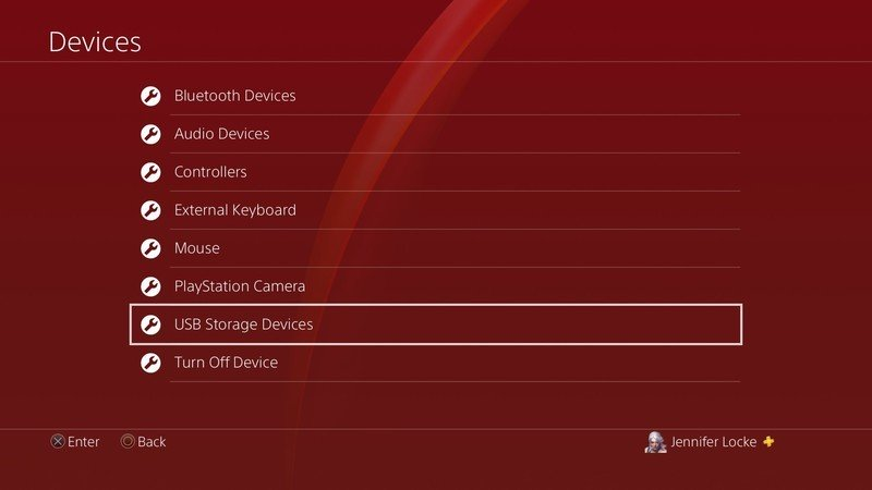 ps4-settings-usb-storage-devices.jpg?ito