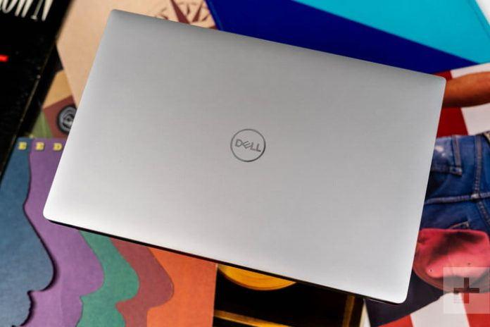 Dell Small Business Sale: Take up to 45% off laptops and 2-in-1s