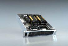 Nvidia's EGX is the super-computing cloud platform of the future