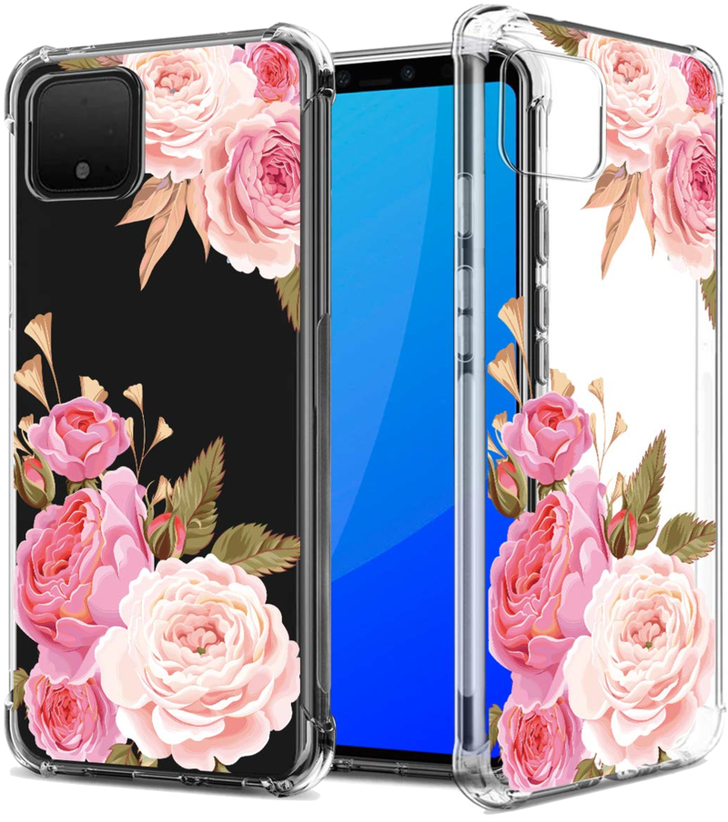 greatruly-flora-case-pixel-4-xl-cropped.