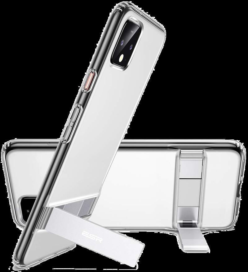 esr-metal-kickstand-case-pixel-4-xl-crop