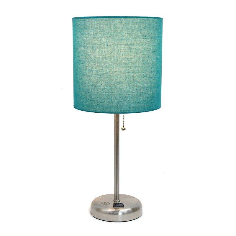 limelights-charging-desk-lamp.jpg?itok=9