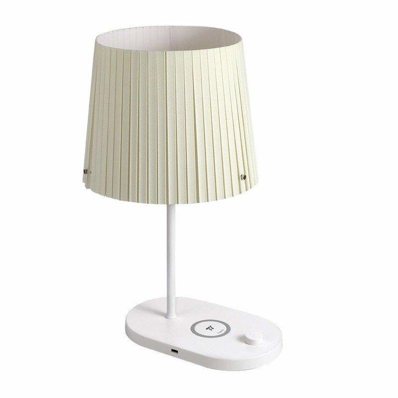 taotronics-bedside-charging-lamp.jpg?ito