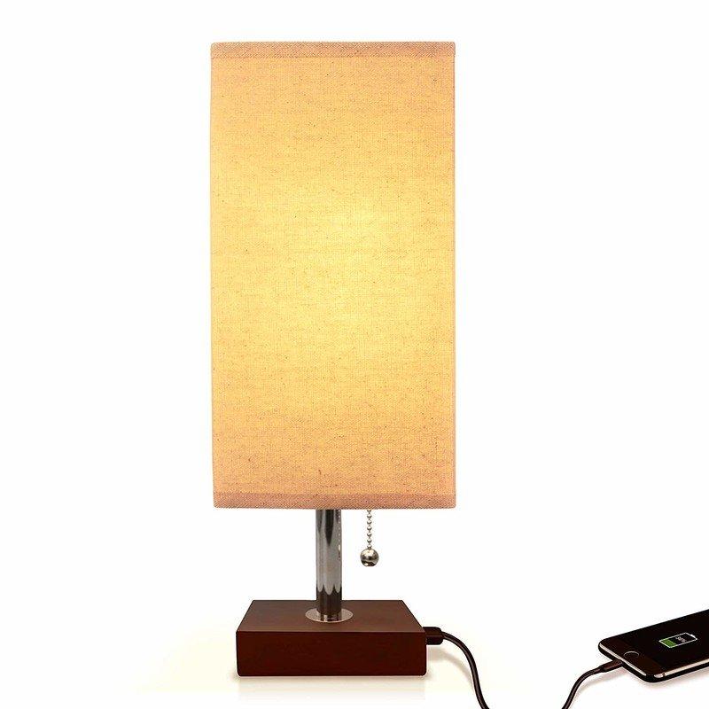aooshine-charging-lamp.jpg?itok=AW0auAed