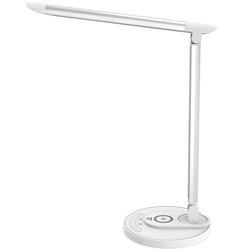 taotronics-led-lamp-with-charger.jpg?ito
