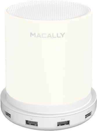 macally-lamp-cropped.jpg?itok=h4-UMuvm