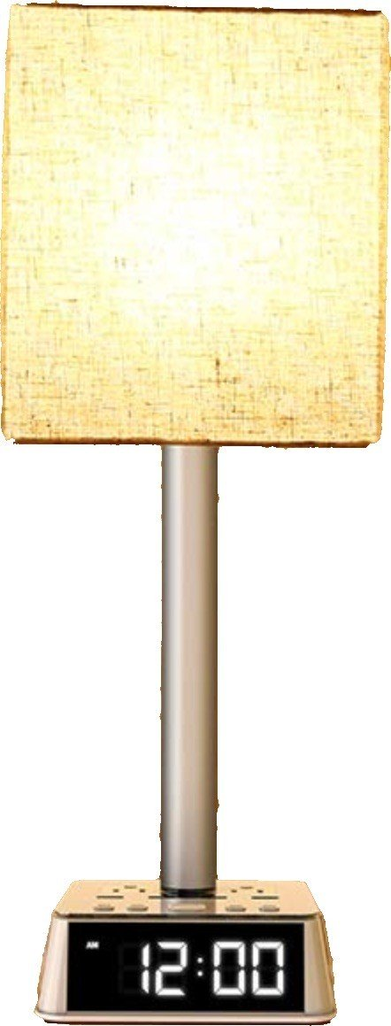 ausfore-lamp-cropped.jpg?itok=MpTXce5W