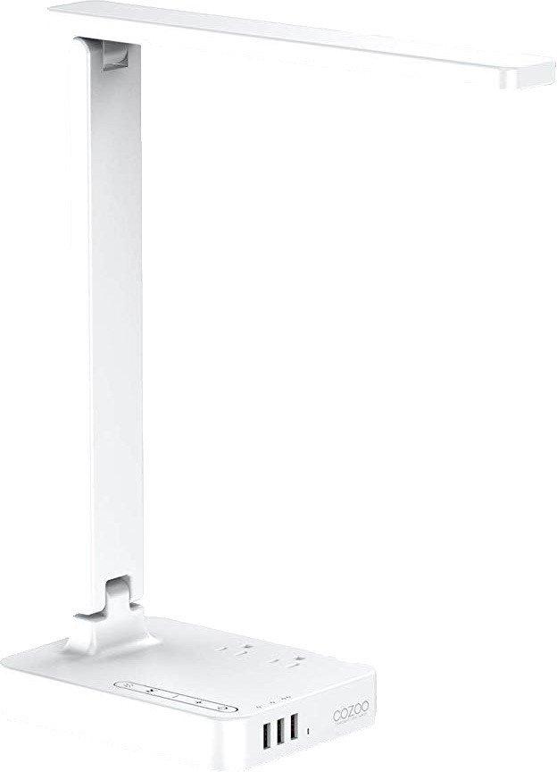 cozoo-lamp-cropped.jpg?itok=uDNf8P6v
